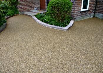 Resin-bonded-driveway-eastleigh