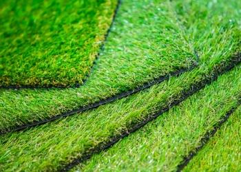 artificial-grass-eastleigh