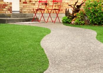artificial-lawns-eastleigh