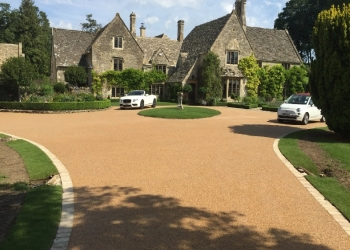 resin-bound-driveway-eastleigh