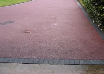tarmac-driveways-eastleigh