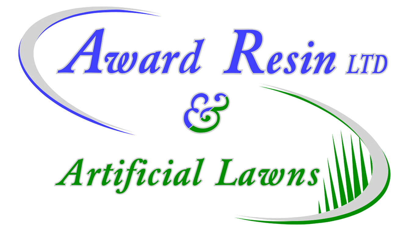 Award Resin Ltd And Artificial Lawns West London