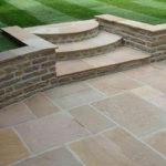 Patio Laying Eastleigh