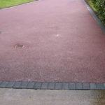 Tarmac Driveways Eastleigh